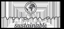 logo_voramar_slideclientes