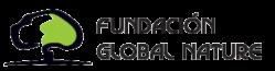Logo_FGN_vectorial