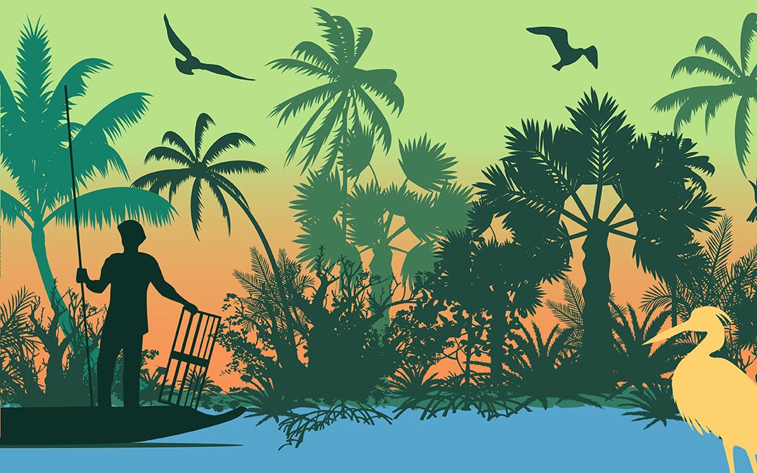 La Fundación Global Nature celebra el Día Mundial de los Humedales