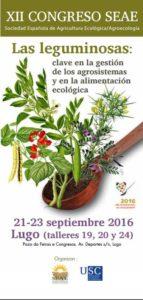 20160919-foro-legumbres