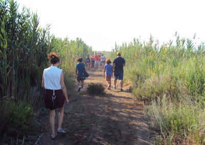 Prat de Cabanes – Torreblanca