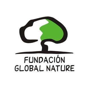 Resultado de imagen de iniciativa agriadapt fundacion global nature