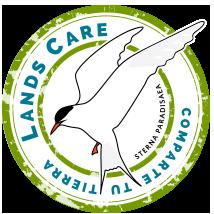 La Fundación Global Nature y LandsCare se unen para comunicar los valores naturales del medio natural y rural