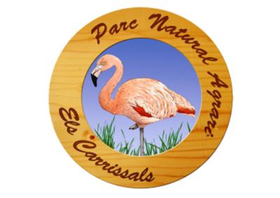PARQUE AGRARIO DE LOS CARRIZALES