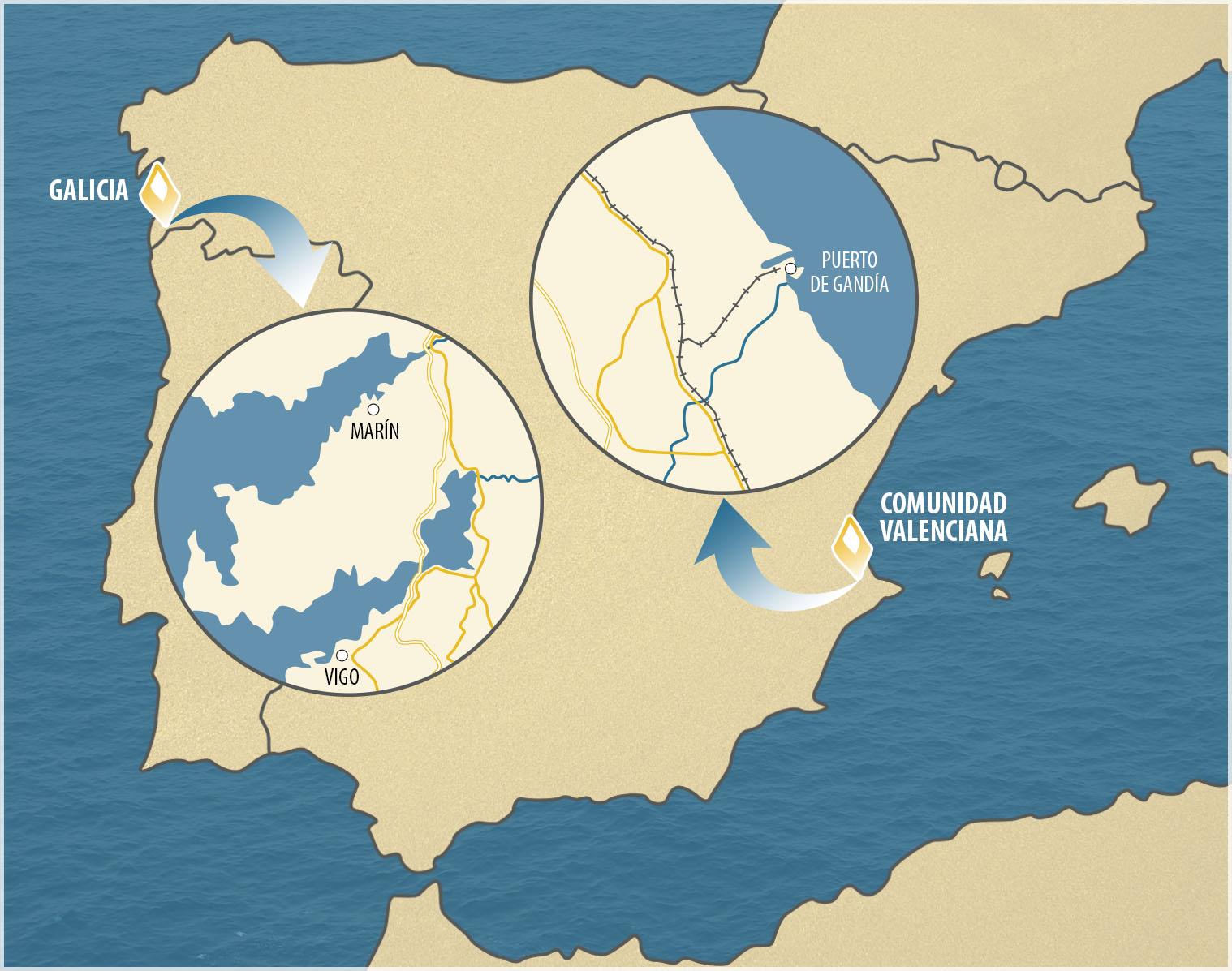 mapa_repescaplas_FGN