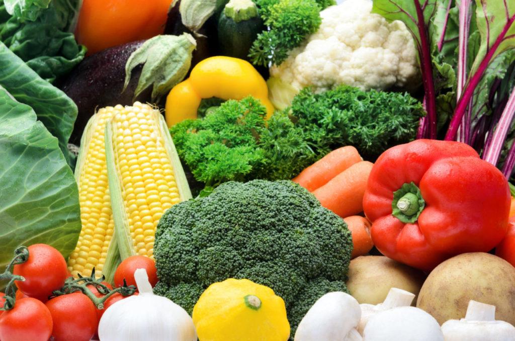 Fuera mitos: 10 claves para que tu alimentación cuide tu cuerpo y el planeta
