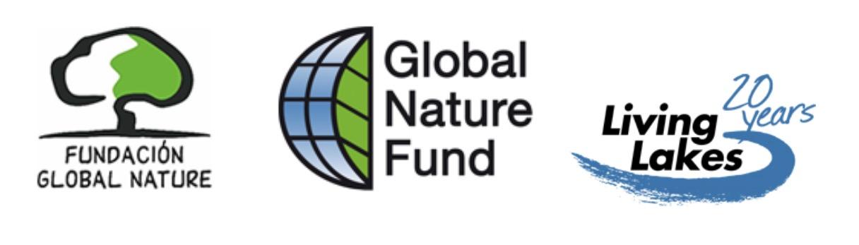 Jornada: Aprovisionamiento sostenible, una responsabilidad compartida
