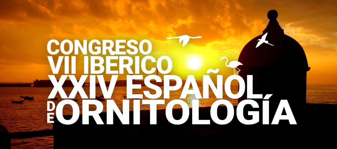 Fundación Global Nature participa en el Congreso Español de Ornitología con el proyecto europeo LIFE Paludicola