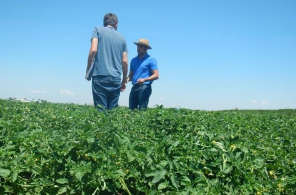 Aprendiendo de la cuarentena: una oportunidad única para estrechar lazos con nuestros productores locales