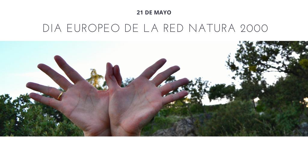 Los humedales, el gran aliado de la Red Natura 2000