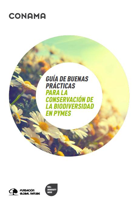 La educación, aliada para que las pymes se sumen al reto de la biodiversidad