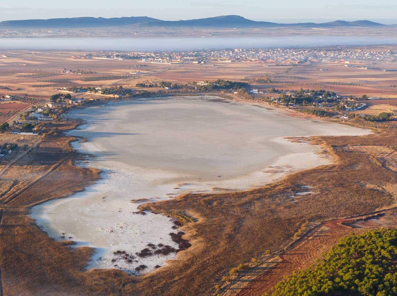 Red Natura 2000 ¿Qué significa en España? ¿Es realmente efectiva? ¿En que nos beneficia?