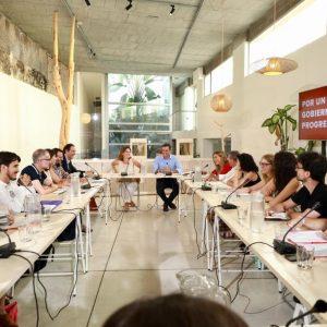 05082019_Encuentro_Gobierno (1)