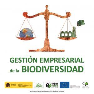 Gestión Empresarial de la biodiversidad