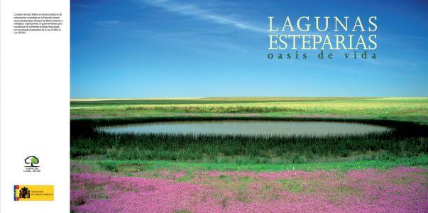 Lagunas esteparias Oasis de Vida (1)-1
