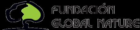 Logo_FGN_vectorial-e1590957305571
