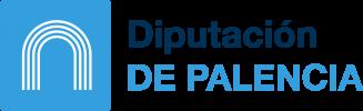 diputacion_palencia_logo-1