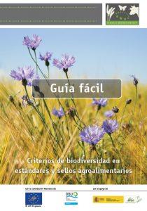 guiafacil