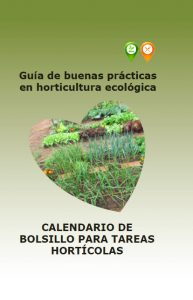 horticultjra_buenas_practicas