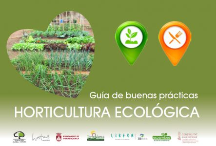 horticultura