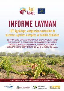 informe_layman_Afri