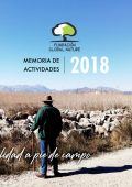 memoria2018-fundacion-global-nature