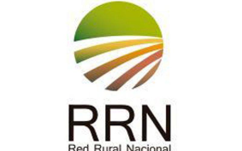 redruralnacional-1
